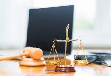 شرایط طلاق مربوط به ماهیت و اساس این نهاد حقوقی است