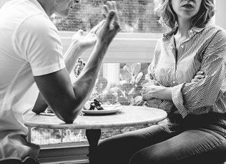 در این مقاله تلاش می کنم موضوع پشیمانی در طلاق توافقی را از زوایای مختلف بررسی کنم.